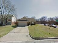 Address Not Disclosed Fort Worth TX, 76123