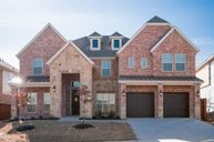 4232 Waterstone Road Fort Worth TX, 76244