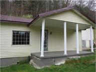 Address Not Disclosed Whitesburg KY, 41858
