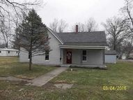 Address Not Disclosed Montgomery City MO, 63361