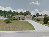 Address Not Disclosed Winter Haven FL, 33881