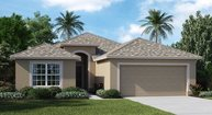 2406 Dovesong Trace Drive Ruskin FL, 33570