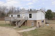 5411 Knight Ave Fennville MI, 49408