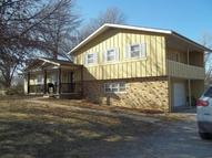 22337 Sw 1000 Road Welda KS, 66091