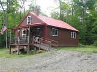 424 Mountain Road Blanchard Township ME, 04406