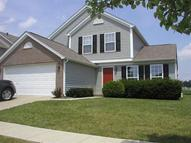 7822 Highbrook Drive Hamilton Township OH, 45039