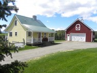 133 Mountain View Drive East Burke VT, 05832
