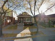 Address Not Disclosed Chicago IL, 60629
