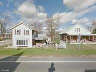 Address Not Disclosed Tipp City OH, 45371