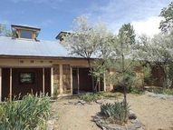 Address Not Disclosed Ranchos De Taos NM, 87557