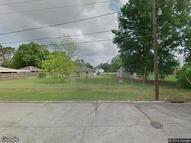 Address Not Disclosed Houma LA, 70363