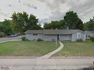 Address Not Disclosed Englewood CO, 80113