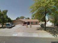 Address Not Disclosed Scottsdale AZ, 85254