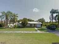 Address Not Disclosed Cutler Ridge FL, 33157