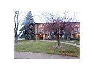 Address Not Disclosed Orland Park IL, 60462