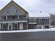 Address Not Disclosed Lyndonville VT, 05851