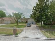 Address Not Disclosed Baytown TX, 77521