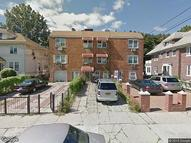 Address Not Disclosed Jamaica NY, 11432