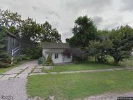 Address Not Disclosed Fowlerville MI, 48836