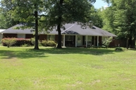 11610 Hwy 28 East Pineville LA, 71360