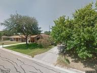Address Not Disclosed Cibolo TX, 78108