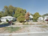 Address Not Disclosed Caldwell ID, 83605