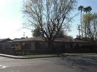 800 Palm Ave Wasco CA, 93280