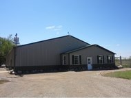 3333 Airport Rd Suamico WI, 54173