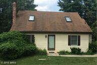 5201 Bartholow Road Sykesville MD, 21784