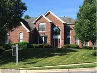 3522 Monarch Drive Edgewater MD, 21037