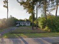 Address Not Disclosed Selma NC, 27576