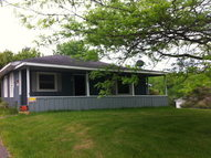 1182 State Route 122 Constable NY, 12926