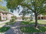 Address Not Disclosed Bellaire TX, 77401