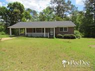 3024 Irby Wallace SC, 29596
