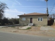 10858 Oak Ave Armona CA, 93202
