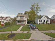 Address Not Disclosed Cleveland OH, 44124