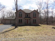 115 Withywindle Way Tamiment PA, 18371