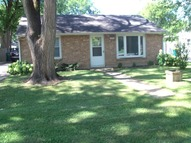 3003 Mourine Ln Mchenry IL, 60050
