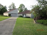 2662 Fringe Circle Macon GA, 31206