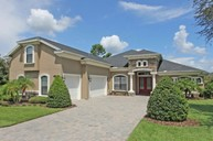 6370 Highlands In The Woods Ave Lakeland FL, 33813