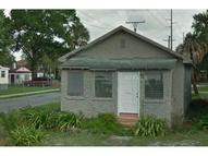 2602 E 29th Avenue Tampa FL, 33605