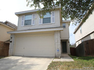 63 Rainy Ave San Antonio TX, 78240