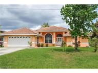2231 Se 20th Pl Cape Coral FL, 33990