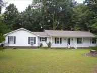 503 Catawba Trail Lexington SC, 29072