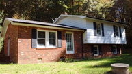 426 N/A Laurel Springs NC, 28644