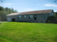 3711 Twelve Corners Road Moravia NY, 13118