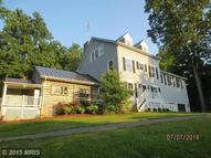 12894 Furnace Mountain Road Lovettsville VA, 20180