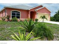 4008 14th St Sw Lehigh Acres FL, 33976
