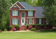 604 Shadow Oaks Drive Easley SC, 29642