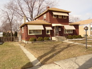 2912 Elder Lane Franklin Park IL, 60131